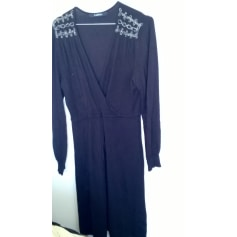 Robe pull Caroll  pas cher