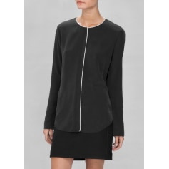 Blouse & Other Stories  pas cher