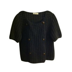 Gilet, cardigan See By Chloe  pas cher