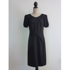 Robe courte Dona Louisa  pas cher