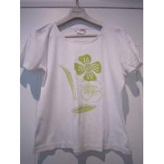 Top, tee-shirt Antonelle  pas cher