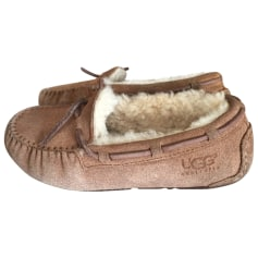 Loafers UGG
