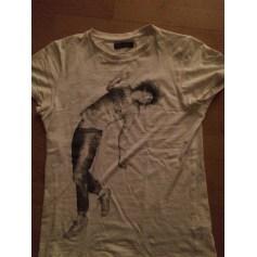 T-shirt Sixpack