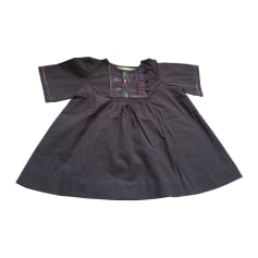 Kleid Bonpoint