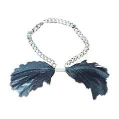 Collier Givenchy