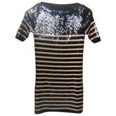 Tunique Louis Vuitton  pas cher