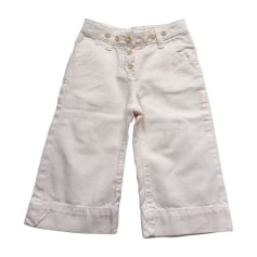 Pants Chloé