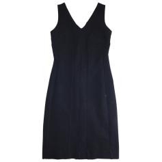 Midi Dress Calvin Klein