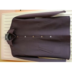 Tailleur pantalon New Man  pas cher