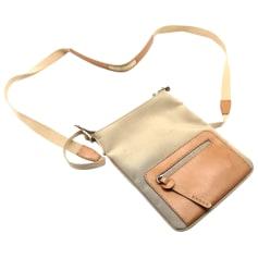 Small Messenger Bag Hogan