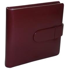 Card Case Lancel