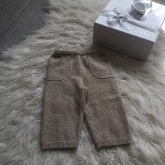 Pantalon Oscar et Valentine  pas cher