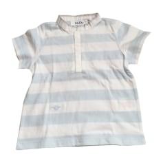 Poloshirt Baby Dior