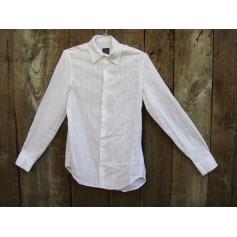 Shirt Armani Exchange