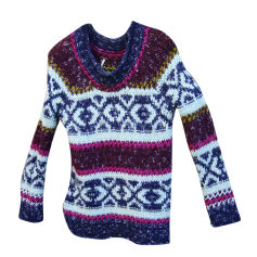 Pull Free People  pas cher