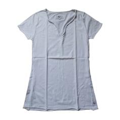 Top, tee-shirt Le Temps des Cerises  pas cher
