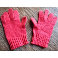 Gloves Petit Bateau