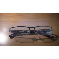 Eyeglass Frames D & G