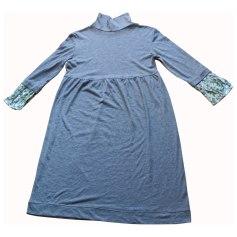 Robe tunique Paul & Joe  pas cher