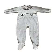 Pyjama Baby Dior
