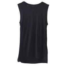Top, tee-shirt All Saints  pas cher
