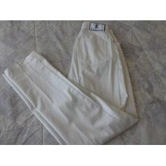 Jeans droit Ernest Le Gamin  pas cher