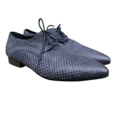 Chaussures à lacets  Vic Matié  pas cher