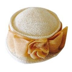 Chapeau de mariage Maly Hats  pas cher