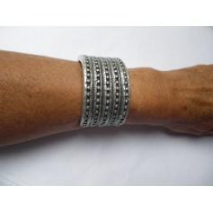 Bracelet La Tribu Rigaux  pas cher
