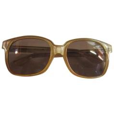 Sonnenbrille Emmanuelle Khanh