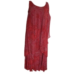 Tailleur robe Chacok  pas cher