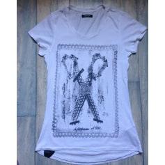 Top, tee-shirt Denham  pas cher