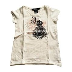 Top, T-shirt Ralph Lauren