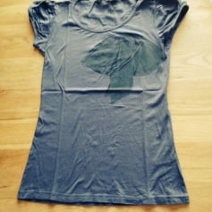Top, tee-shirt Sportmax  pas cher