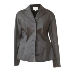 Blazer, veste tailleur Tara Jarmon  pas cher