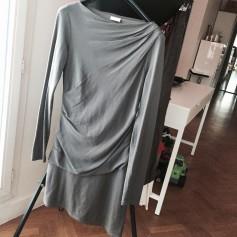 Robe courte Rivamonti  pas cher