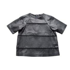 Top, tee-shirt Tibi  pas cher