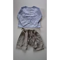 Ensemble & Combinaison pantalon Alice A Paris  pas cher