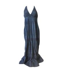 Maxi-Kleid Derhy