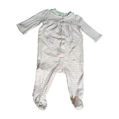 Pyjama Ralph Lauren  pas cher