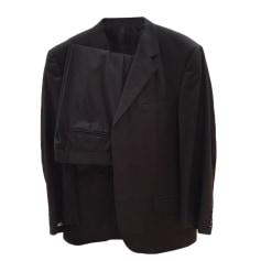 Costume complet Massimo Dutti  pas cher