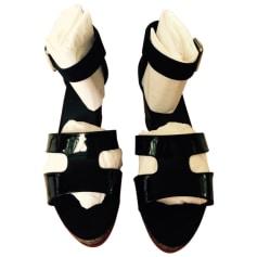 Espadrilles, Slipper Hermès