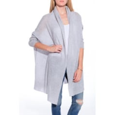 Gilet, cardigan Subtle Luxury  pas cher