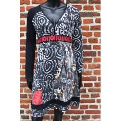 Robe courte 101 Idees  pas cher