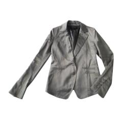 Blazer, veste tailleur Patrizia Pepe  pas cher