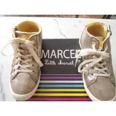 Schnürschuhe Little Marcel