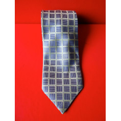 Cravate St Michael Mark & Spencer  pas cher