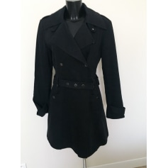 Imperméable, trench Helena Sorel  pas cher