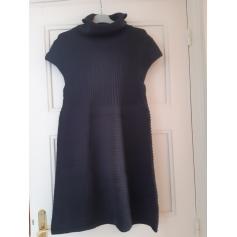 Robe pull Lea Fashion  pas cher