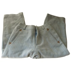 Pants Dior